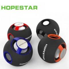 Портативная акустическая колонка Hopestar H46 (5 Вт)