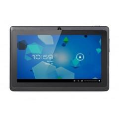 Планшет MID A13D-2 Android с семи дюймовый экраном