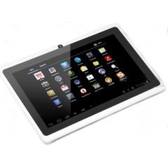 Купить планшет P6250 - 7 дюймов