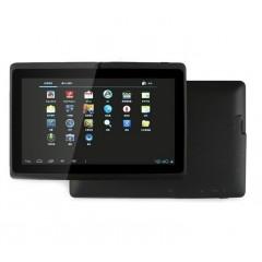 Планшет MID A13D / 7 дюймов (512 MB / 4 GB / 2 cam) Андроид