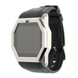 Часы-телефон TW520 с Bluetooth и MP3
