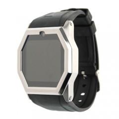 Наручные часы-телефон TW520 с Bluetooth и MP3