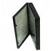 Портативные электронные весы Notebook от 0,1 до 2000 гр.