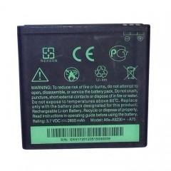 Аккумулятор A5s-A9230+ - A75 для китайского телефона (объём 2800 mah)