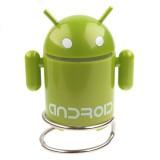 Портативная аудиоколонка Android