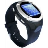Часы-GSM телефон MQ998