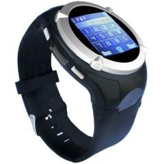 Умные часы MQ998  с телефоном, камерой и MP3 плеером
