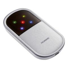 Портативный роутер Huawei E5836 3g/wi-fi для мобильных устройств