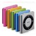 MP3 плеер NBO Cube 2210 со слотом для карты памяти Micro SD