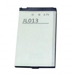 Аккумулятор JL013 1800 mah для китайского телефона (размер 69*43*4 мм.)
