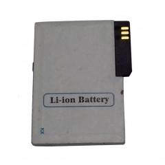 Аккумулятор для китайских телефонов - 1100 mah (размер 63*42*4 мм.)