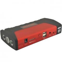 Пусковое автомобильное зарядное устройство XPX X9 16800 mAh