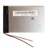 Аккумулятор 3000 mAh, 3.7V (90 x 60 x 3,5 мм.)
