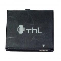 Аккумулятор для китайского телефона THL 1230 mah BD29100