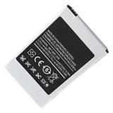 Аккумулятор для планшета GT-N8000S