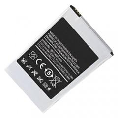 Аккумуляторная батарея для планшета GT-N8000S (116*70*4 мм.) 4000 mah