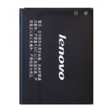 АКБ Lenovo BL171 1500 mAh (57 x 46 x 4,5 мм.)