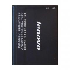 Аккумуляторная батарея Lenovo BL171 1500 mAh (57 x 46 x 4,5 мм.) для Lenovo A390, A356, A368, A376, A390T, A50, A500, A60, A65