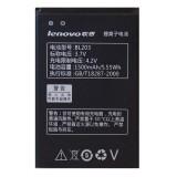 Аккумулятор BL203 1500 mAh, 3.7V (76 x 50 x 4 мм.)