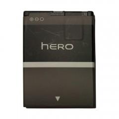 Аккумуляторная батарея Hero 1500 mah для китайского телефона