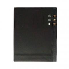 Аккумулятор 1600 mAh, 3.7V (50 x 39 x 6 мм.) для китайского телефона