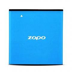 Аккумуляторная батарея Zopo BT5S 1640 mAh для ZP600/ZP600+