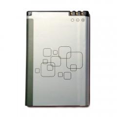 Литий-ионный аккумулятор 1650 mah 6.1Wh для китайского телефона THL