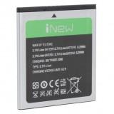 АКБ ZH385861AR 1700 mah для iNew i7000