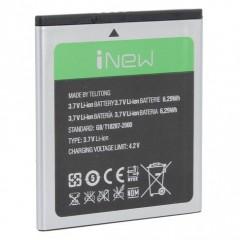 Аккумулятор iNew ZH385861AR 1700 mah для iNew i7000
