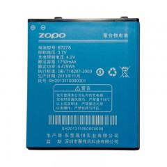 Оригинальный аккумулятор Zopo BT27S 1750 mah для телефона Zopo ZP700