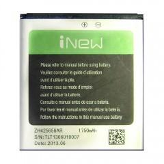 Аккумулятор iNew ZH425658AR 1750 mAh для iNew i3000 / i4000