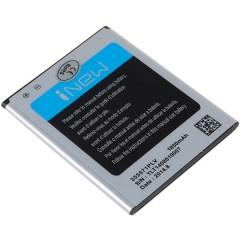 Аккумуляторная батарея iNew 1850 mAh для телефона iNew V3 Plus