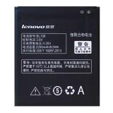 АКБ Lenovo BL198 2250 mAh (74 x 65 x 4 мм.)