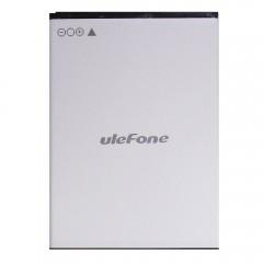 Аккумулятор Ulefone Paris 2250 mAh (81 x 58 x 4 мм.)
