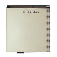 Аккумуляторная батарея 2800 mAh, 3.7V, 5.6Wh, размер 51 x 47 x 5 мм.