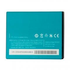 Аккумуляторная батарея 2800 mAh, 3.7V, 10.36Wh, размер 69 x 58 x 4 мм.