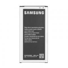 Аккумуляторная батарея EB-BG900BBC 2800 mAh (84 x 42 x 5 мм.) для телефона Samsung