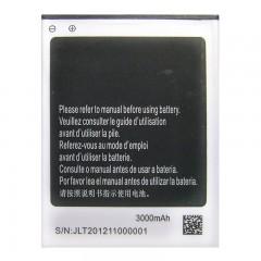 Аккумуляторная батарея 3000 mAh, 3.7V, 11.1Wh (79 x 59 x 4,5 мм.)
