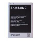 Samsung EB595675LU 3100 mAh (75 x 55 x 5 мм.)