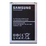 B800BC 3200 mAh для Samsung (80 x 53 x 5 мм.)