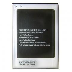 Аккумуляторная батарея EB595675LU 3500 mAh, 3.8V, 12.95Wh, размер 82 х 58 х 4 мм.