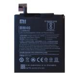 АКБ BM46 4000 mAh для Xiaomi Redmi NOTE 3