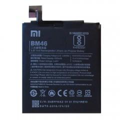 Аккумулятор BM46 4000 mAh для телефона Xiaomi Redmi NOTE 3