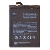АКБ BM50 5300 mAh для Xiaomi Mi Max 2