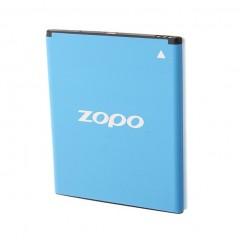 Аккумуляторная батарея BT75S 2000 mAh для телефонов ZOPO ZP810 & ZP820 & Hero H7500+ Caesar