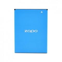 Аккумуляторная батарея Zopo BT97s 3000 mAh для телефона Zopo ZP990