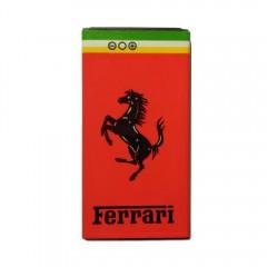Аккумуляторная батарея Ferrari в китайский сотовый телефон