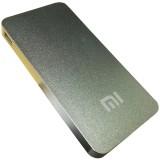 Аккумулятор MI UD-16 16800 mAh (2 USB)