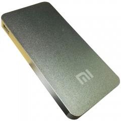 Внешний аккумулятор MI UD-16 16800 mAh (2 USB)