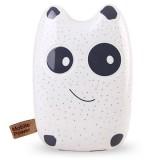Аккумулятор Мистер Totoro 20000 mAh (2 USB)